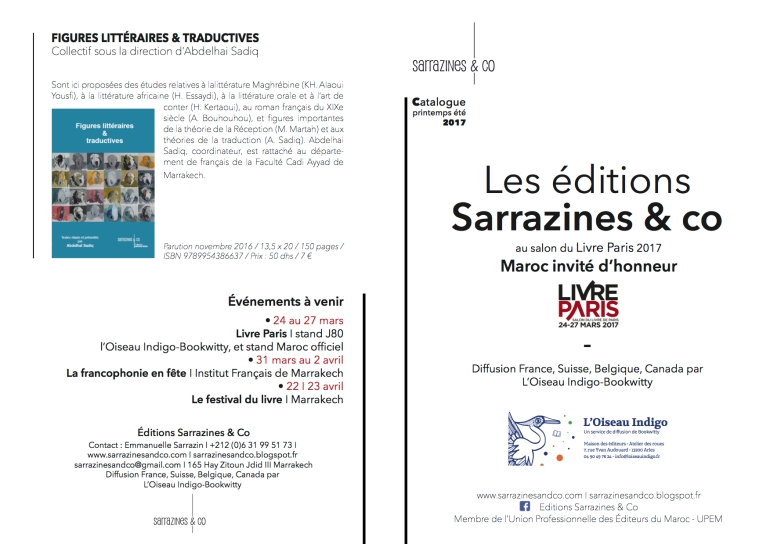 Catalogue salonparis_Sarrazinesandco-160307-V3