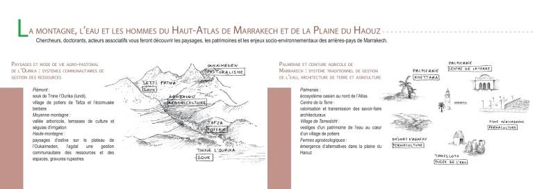 FLYER-intérieur-maroc inédit - copie