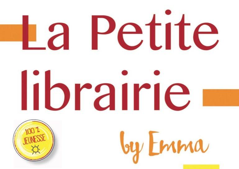 Flyer_La petite librairie by Emma-logo jeunesse -web