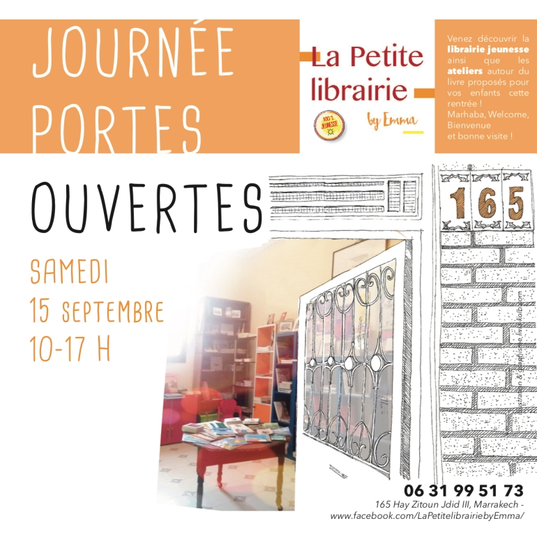 Affiche JPO_2018 - copie