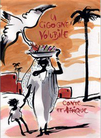 Cigogne-Volubile-546x278
